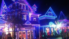 4 Reasons You'll Love The Dollywood Smoky Mountain Christmas Festival