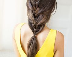 Beauty High-great quick hairstyles and hairstyles for the Summer and Fall