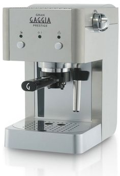 Caffè Italia offers a premium range of coffee makers and grinders for your best coffee. Discover our great selection: over 2000 different coffee machines and grinders. Espresso At Home, Italian Espresso, Best Espresso, Espresso Machine Reviews, Espresso Coffee Machine, Coffee Maker, Barista, Dolce Gusto Mini Me, Online Shopping Uae