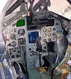 Panavia Tornado   Thai Military and Asian Region
