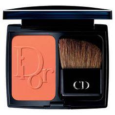 Diorblush de DIOR sur Sephora.fr Parfumerie en ligne