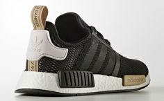 A First Look At The 2017 Adidas NMD | Sole Collector