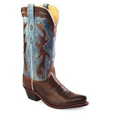 I want these ! :)