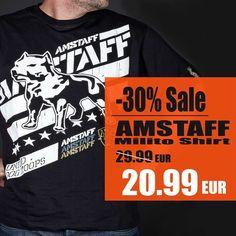 http://www.outbreak-of-crime.de/Maenner/T-Shirts/Amstaff-Wear-122/