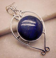 #nasty #song #justin #love #젬스톤 #accessories #BuddhistCross #pendant #silver #gemstone #lazuli #lapis #handmade #gems #jewelry #riyo #doll #instamessageapp #stoneset