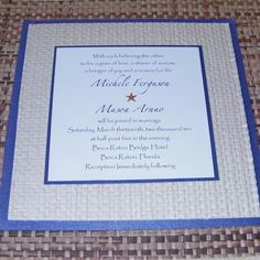 #invitation