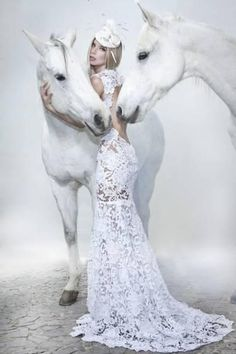 My wedding plans? :) haa http://bodyelegance.bodyfxprelaunch.com/
