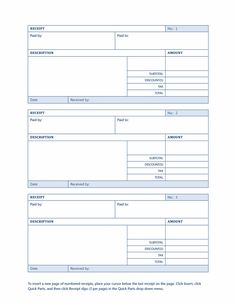 Consultant Timesheet  TemplatesForms    Template