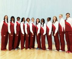 England Netball Squad Commonwealth Games 2014 England Netball Team, Commonwealth Games, Surrey, Embedded Image Permalink, Squad, How To Plan, Sports, Queens, Diet
