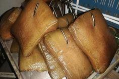 Nutella, Bread, Homemade, Fruit, Food, Bulgur, Roast, Food Dinners, Home Made