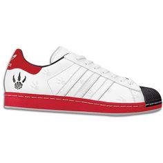 Die 82 besten Bilder von Adidas Superstar Sneakers Schuhe