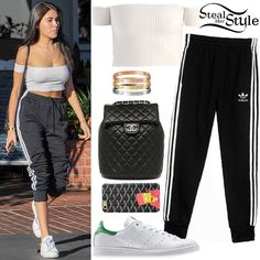 Image result for madison beer outfits