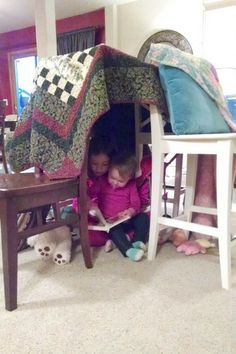 Does a Messy House Bother You? - Right Start Blog