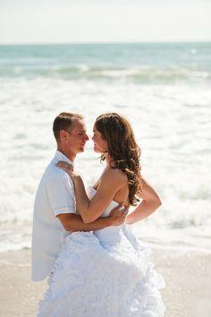 Beach Wedding Venue Oceanside California 760 722-1866, beach wedding, elope to the beach, beach elopement, beach ceremony