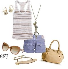 """""""Keri"""" by s-p-j ❤ liked on Polyvore"""