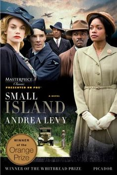 ❶ #NEW# Small Island by Andrea Levy download full book in text format online for ipad iphone format txt pdf