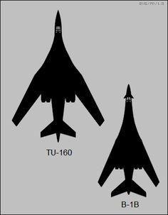 said: The Lancer vs the blackjack? Military Store, Sukhoi, American Spirit, Aircraft Design, Military Aircraft, Beer, Air Force, Blue Prints, Cutaway