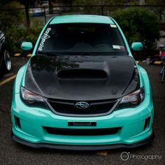 Subaru Impreza #Mint Jdm Subaru, Subaru Cars, Subaru Impreza, Jdm Cars, Japanese Domestic Market, Mk1, Nissan, Car Mods, Sweet Cars