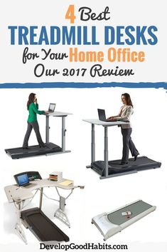 2017 review of the best personal use home treadmills