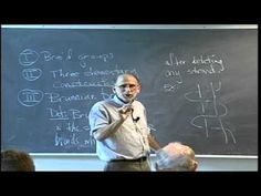 Connections Between Braid Groups, Homotopy Theory, and Low Dimensional T...