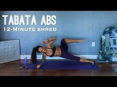 15 Minute No Eqipment Plank, Core + Abs Tabata Workout, Plank Variations + Exercises Flat Abs Workout, Tabata Workouts, Quick Workouts, Back In The Game, Workout Challenge, Workout Programs, Core, Plank, Spring