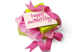 Happy mothers day: Best quotes and Poems.