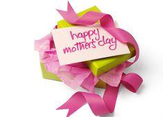 Regalos decorativos para el Día de la Madre - http://www.decoora.com/regalos-decorativos-para-el-dia-de-la-madre.html