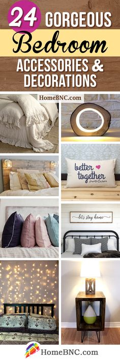 Cribs can be found in a multitude of styles, colors, and products. Keep in mi. Cribs can be found White Baby Cribs, Rustic Closet, Cool Kids Bedrooms, Bedroom Organization Diy, Simple Closet, Bedroom Accessories, Girls Accessories, Master Bedroom Design, Modern Bedroom