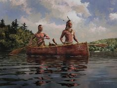 Iroquois Indian  Photographs and Images of their history and culture