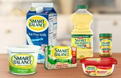 Smart Balance Products as low as $0.25 at A!  - http://www.livingrichwithcoupons.com/2013/05/smart-balance-products-as-low-as-0-25-at-ap-done.html