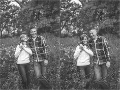 Engaged | Matt & Kristin » Tony Just Photography – Milwaukee Wisconsin Photography www.tonyjust.com