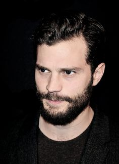Jamie Dornan News - Your ultimate source on tumblr