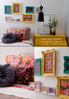 Casa de Valentina - Blog