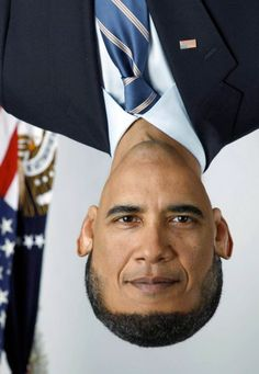 Google Image Result for http://s3-ec.buzzfed.com/static/imagebuzz/web02/2009/6/14/23/upside-down-photoshopped-celebrities-6785-1245036524-9.jpg