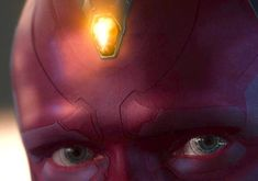 To use the Mind Stone for good, it requires a master with a perfectly balanced moral compass — like Vision. With the power to control others' minds and motivations, it can be used to terrifying ends. You tend to have a strong and stable, if sometimes imperfect, moral compass, and would likely use the Stone for good. However, we can all be tempted and tainted, and if you chose to wield your Stone and possess others to achieve your own ends, the results could be disastrous.
