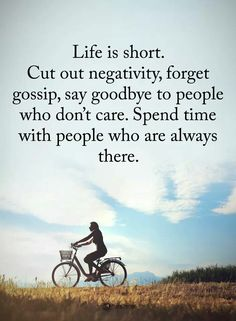 New quotes about moving on from negative people words ideas New Quotes, Family Quotes, Wisdom Quotes, True Quotes, Words Quotes, Quotes To Live By, Funny Quotes, Happy Quotes, Life Is Short Quotes