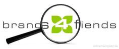 eBay Tochter brands4friends verändert Führungsetage - http://www.onlinemarktplatz.de/34378/ebay-tochter-brands4friends-verandert-fuhrungsetage/