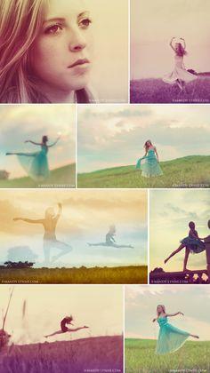 Вдохновение - это воздух, которым мы дышим - Сказочная жизнь от Mandy Lynne