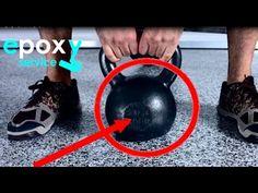 اشترك في القناة Epoxy, 3d, Youtube, Youtubers, Youtube Movies