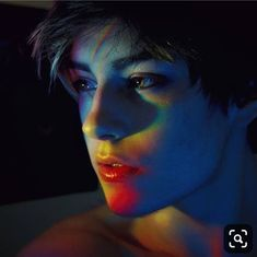 Baffling how someone could simultaneously be such a little asshole and have the most beatiful fuckin face anyone's seen Aesthetic People, Aesthetic Boy, Human Reference, Photo Reference, Beautiful Boys, Beautiful People, Photographie Portrait Inspiration, Drawing People, Belle Photo