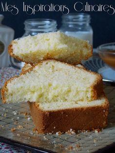 quatre quart breton pur beurre 1
