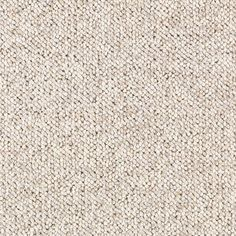 Carpet Sample Kent Color Pathway Berber is a great way to make your home or business area warmer. Wall Carpet, Diy Carpet, Bedroom Carpet, Modern Carpet, Carpet Flooring, Frieze Carpet, Hallway Carpet Runners, Cheap Carpet Runners, Stair Runners