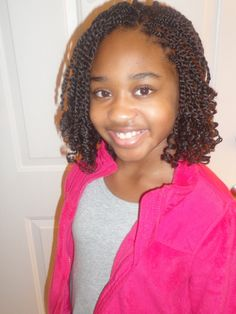Crochet Braids Kennesaw : ... Braiding Kennesaw Ga. 30144 *Be Natural *Be CareFree & *Beautiful