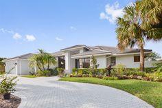 10671 Stonebridge Boulevard, Boca Raton, FL, 33498 is a  listed at 575000. This is a real estate virtual tour showcased by Ronald Bachrad - Douglas Elliman - FL - Boca Raton - 444 E Palmetto Park Rd and VHT Studios.