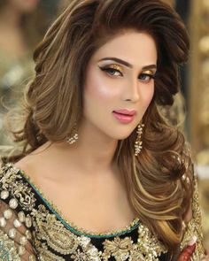 Pakistani celebrities | Actresses models celebs picture images