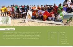 Beach-olympics-page-001