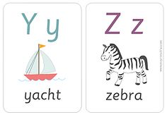 6 Best Images of Large Printable ABC Flash Cards - Large Printable Alphabet Flash Cards, Free Printable ABC Flash Cards and Animal Alphabet Flash Cards Printable Alphabet Flash Cards Printable, Alphabet Wall Cards, Letter Flashcards, Flashcards For Kids, Preschool Learning, Teaching Kids, Literacy Games, Learning Techniques, Preschool Printables