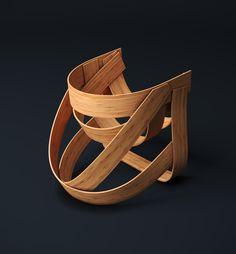 wendela chair chairs iconic dutch my love of interior design pieces etc pinterest interiors