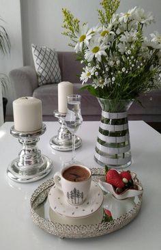 Good Morning Coffee, Coffee Cozy, I Love Coffee, Coffee Art, Black Coffee, Coffee Break, Coffee Time, My Coffee, Coffee Images