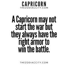 zodiac, horoscope and capricorn image on We Heart It All About Capricorn, Capricorn Quotes, Zodiac Signs Capricorn, Capricorn And Aquarius, Zodiac Star Signs, My Zodiac Sign, Zodiac Quotes, Zodiac Facts, Capricorn Images